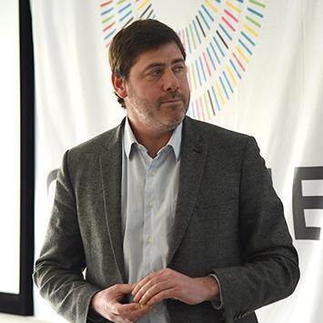 Marc Delcourt Global Bioenergies