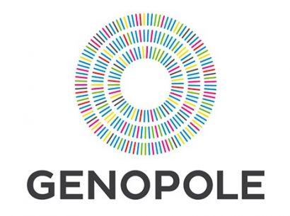 Communiqué Genopole