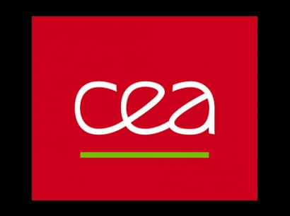 CEA Sponsor