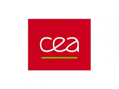 CEA Sponsor des événements Genopole