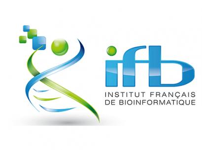 Institut français de Bio-informatique