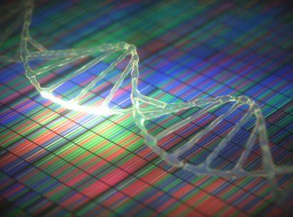 Integragen-séquençage