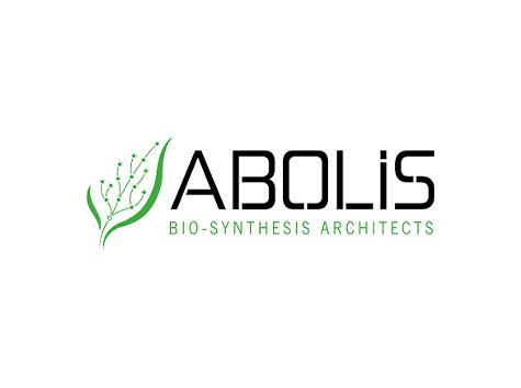 ABOLIS - entreprise génopolitaine