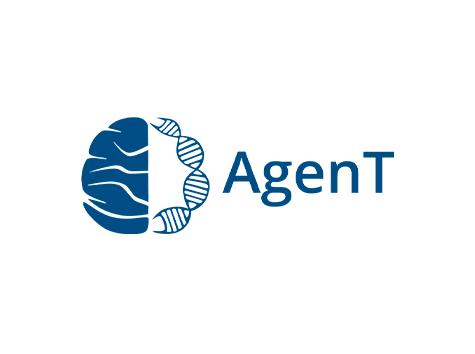 AgenT Biotech - entreprise génopolitaine