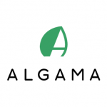 Algama Foods - entreprise génopolitaine