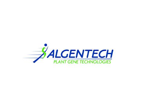 Algentech Plant Gene Technologies - entreprise génopolitaine
