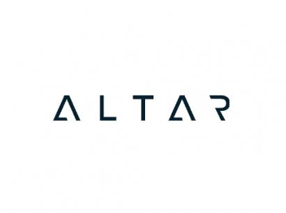 Altar - entreprise génopolitaine