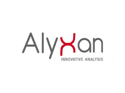 AlyXan - entreprise génopolitaine