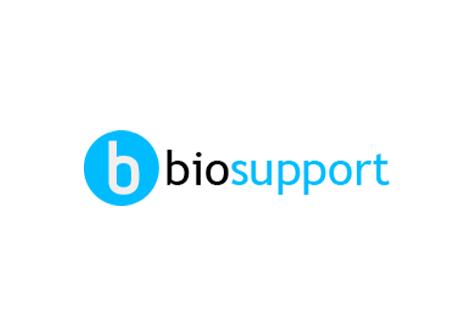 Biosupport - entreprise génopolitaine