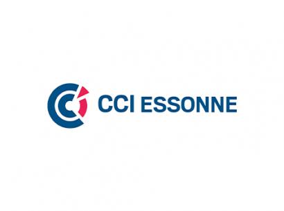 CCI Essonne - Structure d'accueil Plateau technique