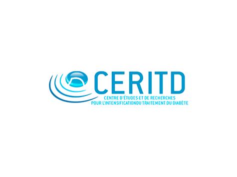 CERITD - laboratoire génopolitain
