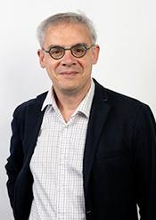 Christophe Lanneau