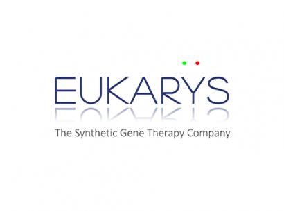 Eukarÿs - entreprise génopolitaine