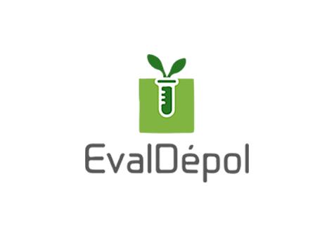 EvalDépol - entreprise génopolitaine