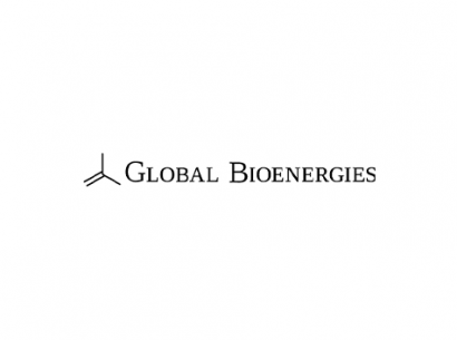 Global Bioenergies - entreprise génopolitaine
