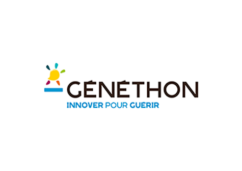 Généthon - laboratoire génopolitain