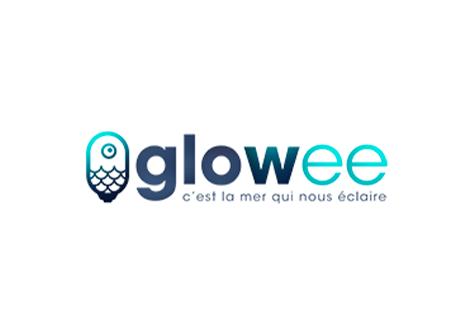 Glowee - entreprise génopolitaine