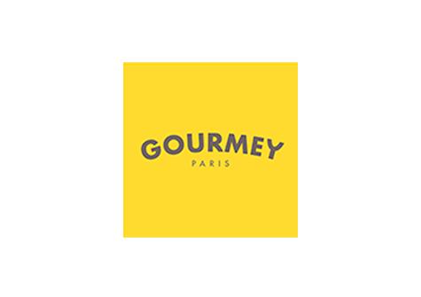 Gourmey - entreprise génopolitaine