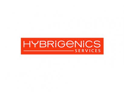 Hybrigenics - entreprise genopolitaine