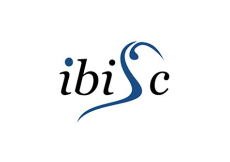Ibisc - laboratoire génopolitain