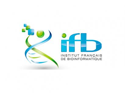 IFB partenaire des événements Genopole