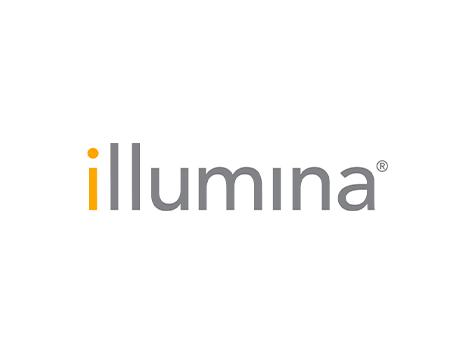 Illumina France - Genopole's company