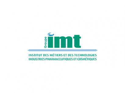 IMT industries pharmaceutiques et cosmétiques - entreprise génopolitaine