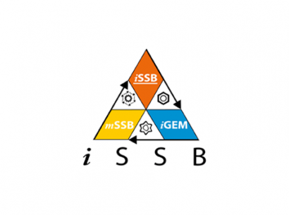 iSSB - Laboratoire génopolitain