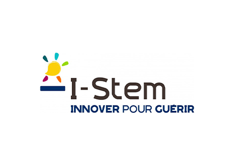 I-Stem - laboratoire génopolitain