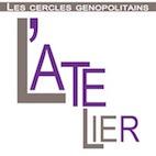 L'Atelier Genopole - Workshop