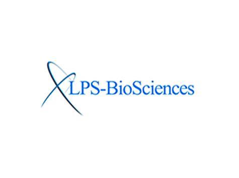 LPS Biosciences - entreprise génopolitaine