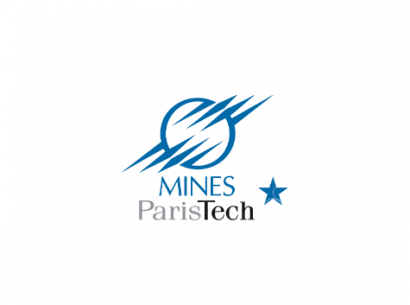 Mines Paris Tech - Evry