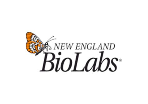 New England Biolabs - entreprise génopolitaine