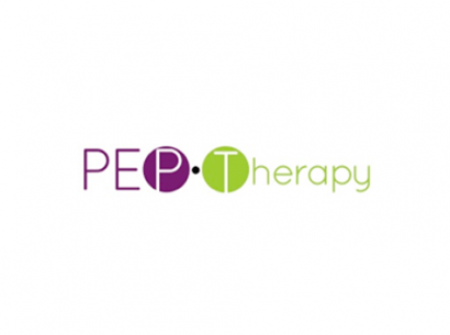 PEP Therapy - entreprise génopolitaine