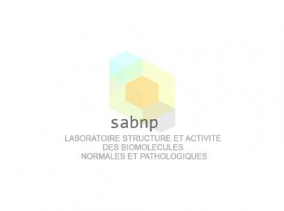SABNP - laboratoire génopolitain