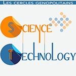 Science & Technology - workshop Genopole