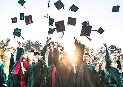 Université Paris Saclay 14e position du classement de Shanghai