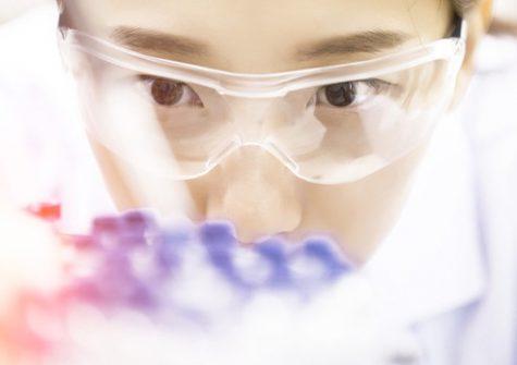 Innover à Genopole dans les biotechnologies