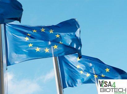 Visa4Biotech Europe