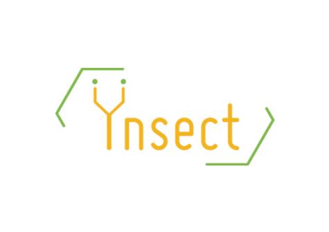 Ynsect - entreprise génopolitaine