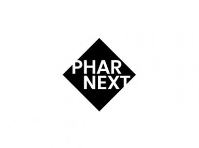 Pharnext - entreprise génopolitaine