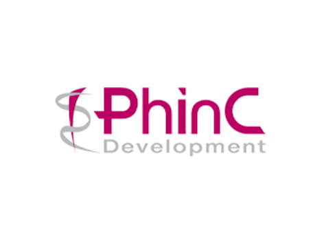 Phinc Development - entreprise génopolitaine