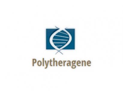 Polytheragene - entreprise génopolitaine