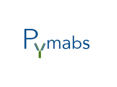 Pymabs - entreprise génopolitaine