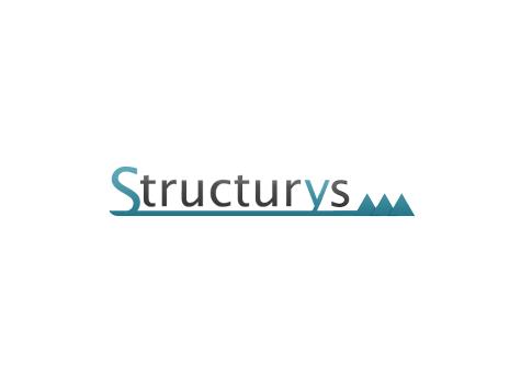 Structurys - entreprise génopolitaine