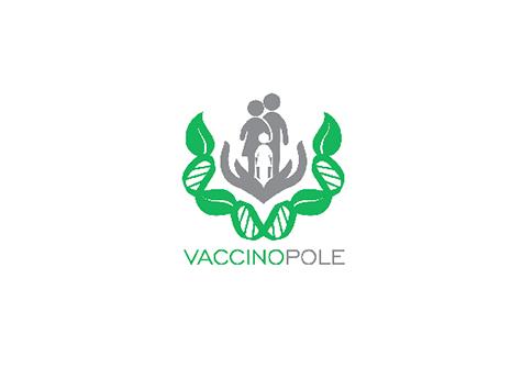 Vaccinopole - entreprise génopolitaine