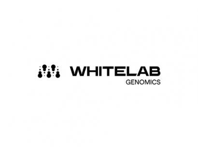 Whitelab Genomics - entreprise génopolitaine
