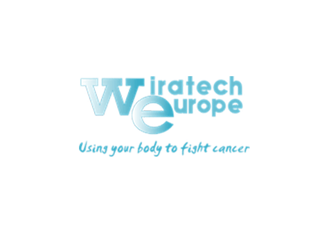 Wiratech Europe - entreprise génopolitaine