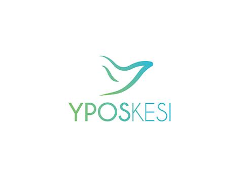 Yposkesi - entreprise génopolitaine