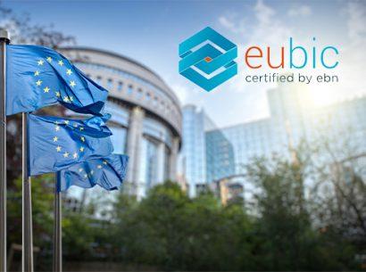 Certification EU|BIC pour Genopole